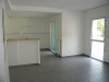 Photo Appartement 2p. 65m² ANGERS (49100)